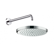 HANSGROHE CROMA 220 hlavová sprcha